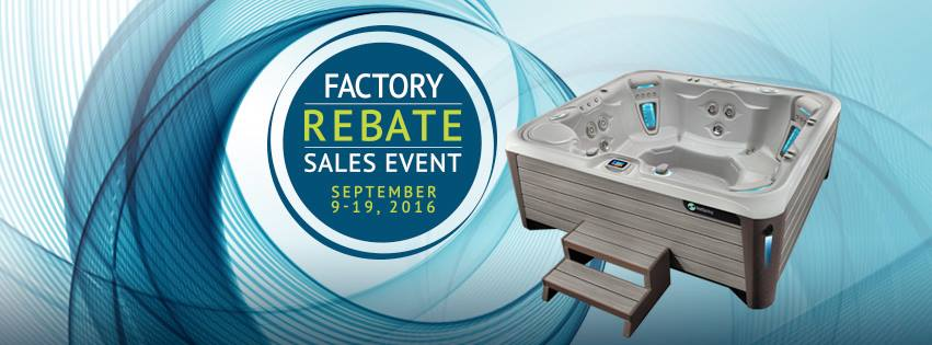 factory-rebate-sale